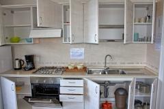 ferienhaus-gardasee-seeblick-ferienwohnung-perla-wohnzimmer-11