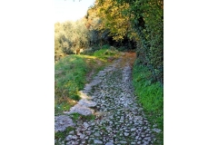 wandern-in-brenzone-sul-garda-am-gardasee-02